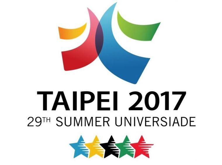 Waterpoloers naar kwartfinale, Turnsters 5e in landenwedstrijd