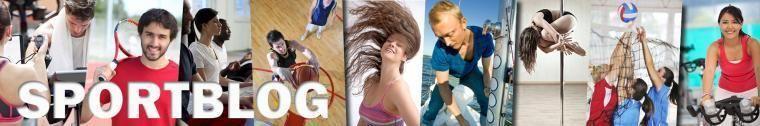 10 redenen om aan krachttraining te doen