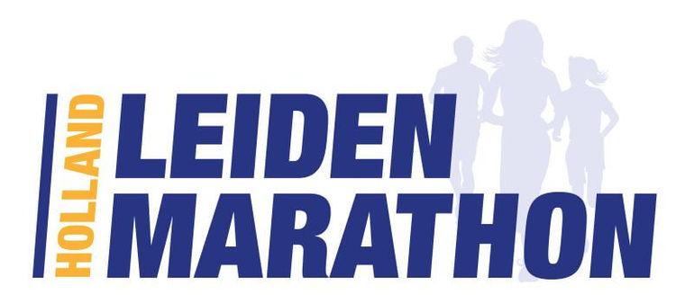 Online Leiden Marathon