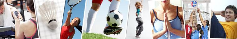 Overdag of in het weekend sporten?