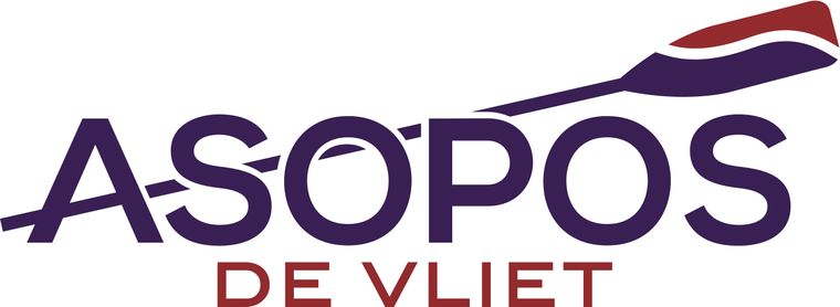 International Student Rowing Programme at Asopos de Vliet