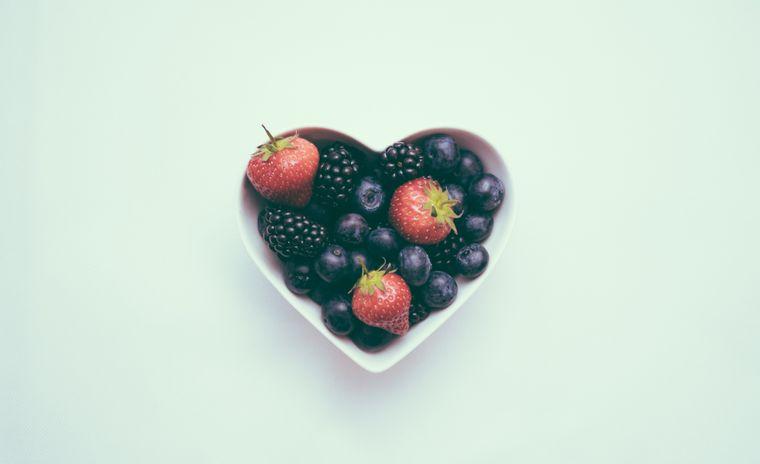 Tips voor een gezond immuunsysteem