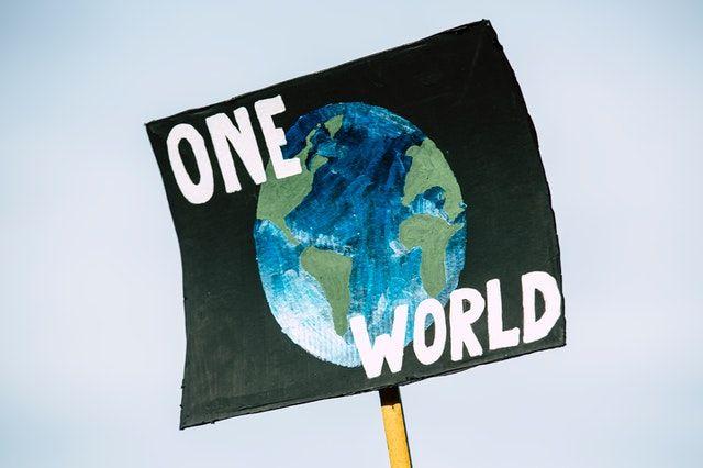 Stemmen en duurzaamheid